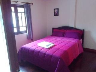Spacious Home in Krabi Old Town - Krabi vacation rentals
