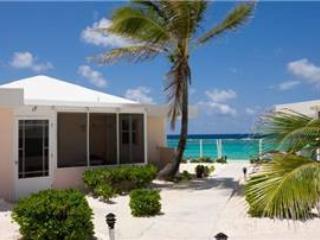 Kozy Kai - Sealodge #17 - Image 1 - Grand Cayman - rentals