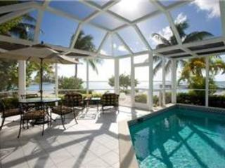 The Pools #12 - Image 1 - Cayman Islands - rentals