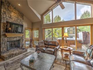 One Breckenridge Place 27 - Breckenridge vacation rentals