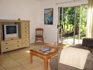 Legal North Shore 1-Bedroom Ground Level Apartment - Haiku vacation rentals