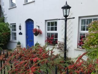 The Hollies Hillsborough - Hillsborough vacation rentals