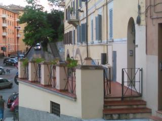 B&B Kennedy - Perugia vacation rentals