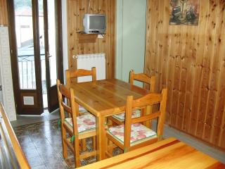 House in Caravonica, Liguria, Italy - Imperia vacation rentals