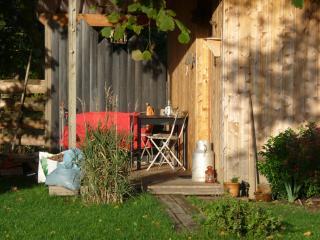 La Maison de Marie - Saint-Malo vacation rentals