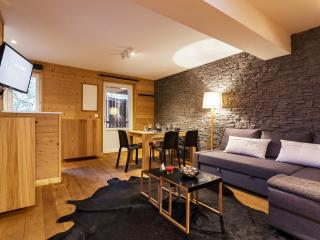 Résidence Belalp - Apartment n°16 - Les Deux-Alpes vacation rentals