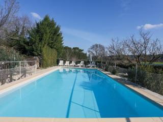 39776 - Lambesc vacation rentals