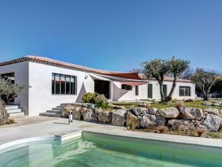43457 - Saint-Cannat vacation rentals