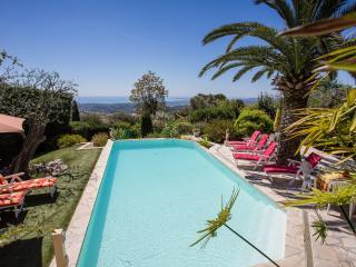 52642 - Alpes Maritimes vacation rentals