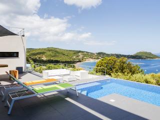 54559 - Olmeto vacation rentals