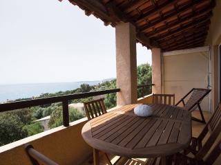 Apartment in Olmeto Beach - Olmeto vacation rentals