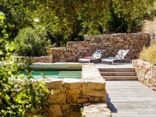 59506 - Ajaccio vacation rentals