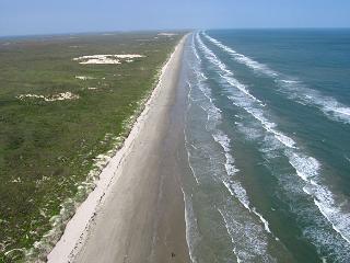 BEACH CLUB UNIT 315 - Corpus Christi vacation rentals
