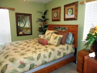 BEACH CLUB UNIT 382 - Texas Gulf Coast Region vacation rentals