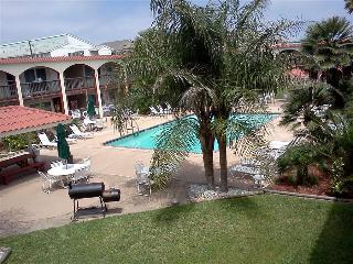 SURFSIDE CONDO UNIT 207 - Corpus Christi vacation rentals