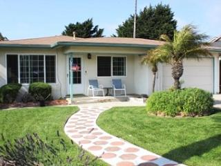 555 Newport - Grover Beach vacation rentals