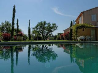Villa Lauris - Lauris vacation rentals