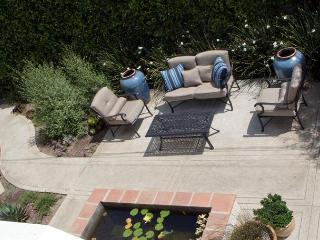 Have The Authentic Hollywood Experience With Luxury & Style - Tujunga vacation rentals
