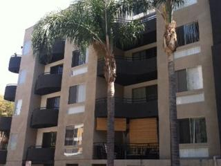Hollywood Modern Two Bedroom - Hollywood vacation rentals