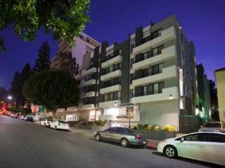 Hollywood Modern Loft - Hollywood vacation rentals