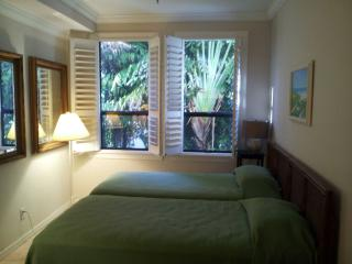 Palm Beach Hotel Condomium - Juno Beach vacation rentals