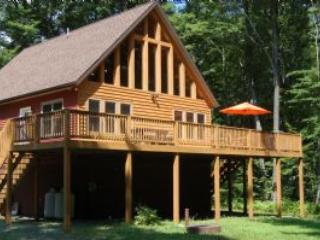 Fish R Landing - McHenry vacation rentals