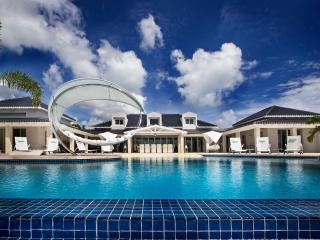 Cest la Vie - Plum Bay vacation rentals
