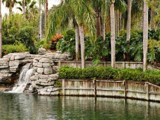 Polynesian Isles - Kissimmee vacation rentals