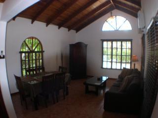Villa Mariposa, #8 - Tamarindo vacation rentals