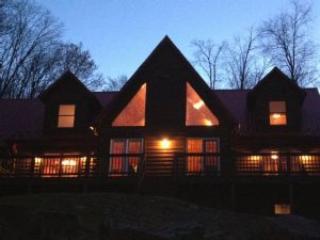 Blarney Stone Manor - Oakland vacation rentals