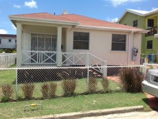 Heywoods Park, Speightstown, St. Peter – Barbados - Speightstown vacation rentals