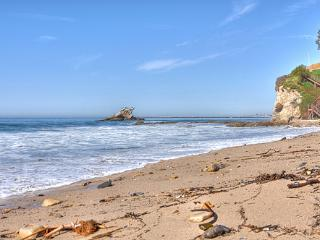 Special May 1-8! Walk to Corona Del Mar beach! - San Clemente vacation rentals