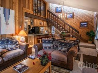 Gore Creek Meadows A29 - Northwest Colorado vacation rentals