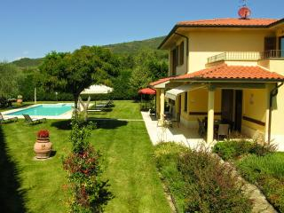 Setteponti - Loro Ciuffenna vacation rentals