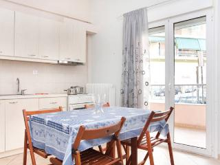 Central and Stylish Apartment!! - Athens vacation rentals