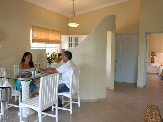 Lifestyle Holidays Vacation 2 Bedroom, VIP GOLD - Puerto Plata vacation rentals