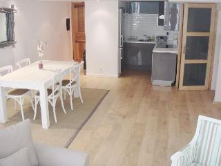 Beautiful apt in the Old Town of Villefranche - Villefranche-sur-Mer vacation rentals