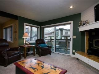 Ranch at Steamboat - RA107 - Steamboat Springs vacation rentals