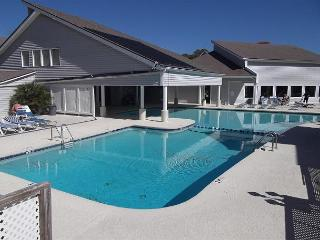 Incredible Location @ Arcadian Dunes Myrtle Beach SC #203 - Myrtle Beach vacation rentals
