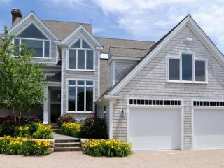 39 Island Ave - West Hyannisport vacation rentals