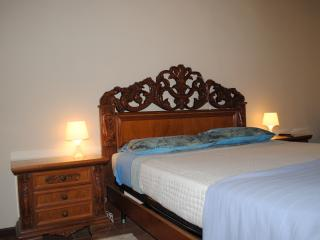 casa dell'olmo - Orvieto vacation rentals
