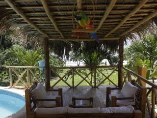 Villa Rosita a Samanà - Las Galeras vacation rentals