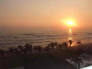 Punta Diamante Acapulco - Acapulco vacation rentals
