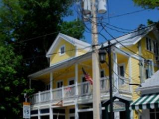 The Loft at Echo Gardens - World vacation rentals