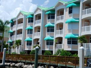 30 night minimum stay requirement.  2 Bedroom 2 Bathroom Condo with Beautiful - Summerland Key vacation rentals