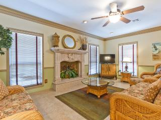 129 E. Aries - South Padre Island vacation rentals
