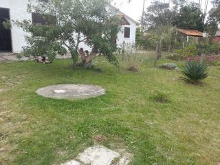 Cabain, Close to beach, Anaconda - La Paloma vacation rentals