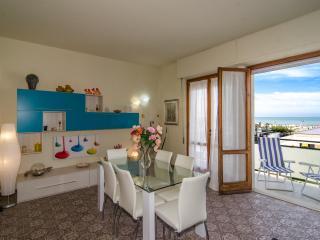 Goofy apartment - Lido Di Camaiore vacation rentals