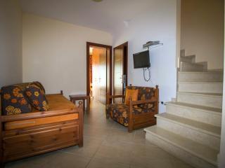 Parea Kalamitsi - Macedonia Region vacation rentals