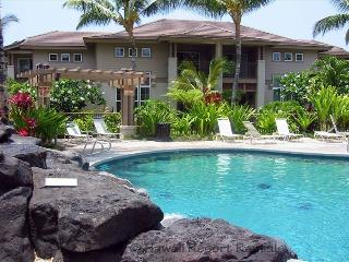 Luxury Vacation Rental in Waikoloa Beach Resort - Waikoloa vacation rentals